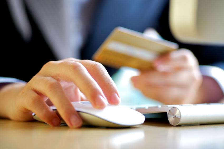 AWS Cloud Retail