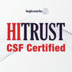 HITRUST Cloud Certified