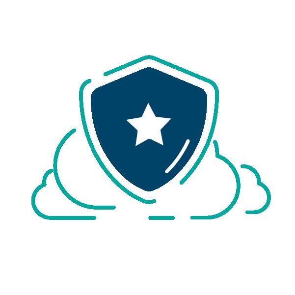 Improve Cloud Security & Compliance