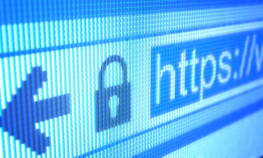Trust Security AWS