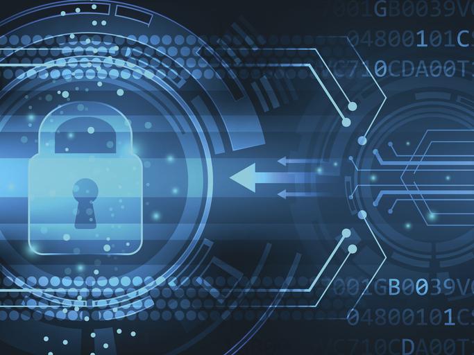 S3 Encryption