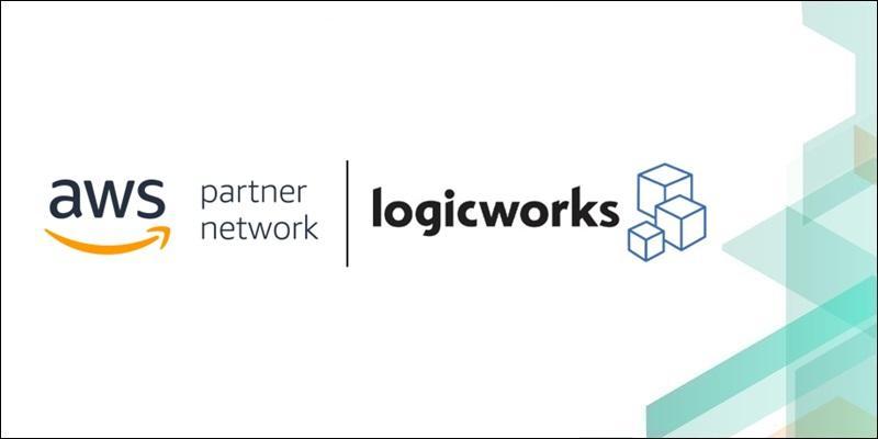 apn logicworks