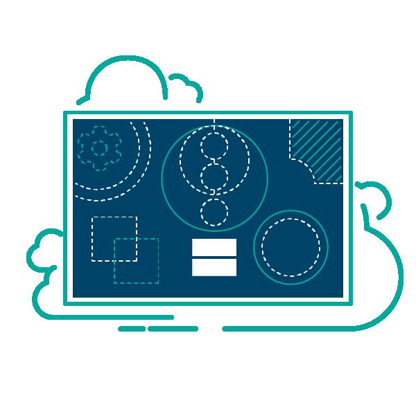 Cloud Reliability Platform
